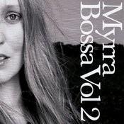 Bossa Vol. 2 Songs