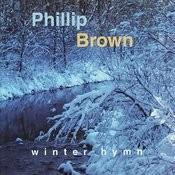 Winter Hymn Songs