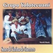 Sones de Tarima de Guerrero Songs