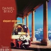 Biro: Elegant Enigmas Songs