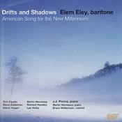 Drifts and Shadows Songs