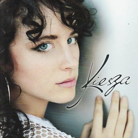kiesza sound of a woman album download