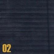 Soulsupplement Black 02 Songs