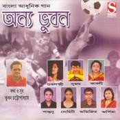 Annya Bhuban Songs