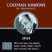 Complete Jazz Series 1944 Songs