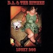 Lucky Dog Songs