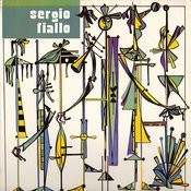 Sergio Fiallo (Digitally Remastered) Songs