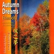 Autumn Dreams Songs