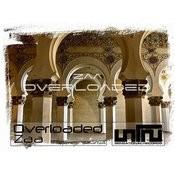 Overloaded Songs