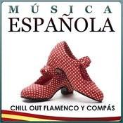 Flauta Y Compas Songs