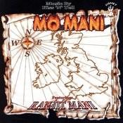 Mo Mani Songs
