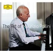 The Art of Maurizio Pollini Songs