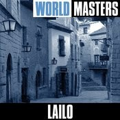 World Masters Songs