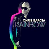 Rainbow (Radio Edit) Songs