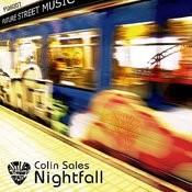 Nightfall (Colins Dusk Dub) Song