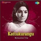 Kattu Kurangu Songs