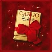 Colinde (Rock Carols) Songs