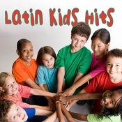 Latin Kids Hits Songs