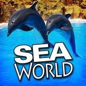 Sea World Songs