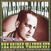 The Bridge Washed Out Songs