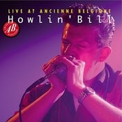 Live At Ancienne Belgique Songs
