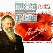 Brahms Collection Vol. 2,