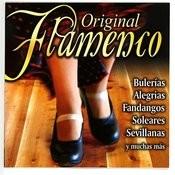 Flamenco Original Songs