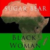 Black Woman Songs
