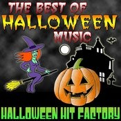 2 Part Inventions, No. 13 In A Minor, Bwv.784 (Halloween Mix) Song