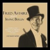 Sings Irving Berlin Songs