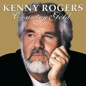 Country Gold (Digitally Remastered) Songs