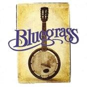 Bluegrass Songs