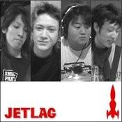 Jetlag Songs