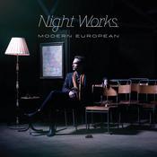 Modern European Songs