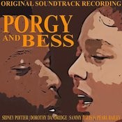 I Loves You, Porgy Song