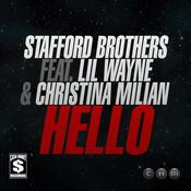 Hello Songs