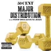 Major Distribution (Explicit Version) Songs