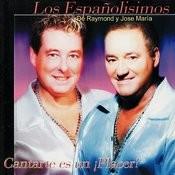 La Hija De Don Juan Alba Song