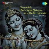 Govind Bolo Hari Gopal Bolo Shree Radhe Govinda Songs