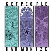 Harmonize EP Songs