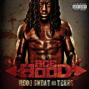 Blood Sweat & Tears Songs