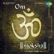 Moksha - Gaan Om Songs