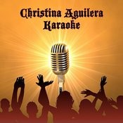 Christina Aguilera Karaoke Songs