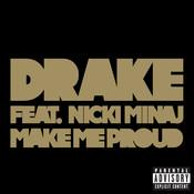 Make Me Proud Songs