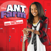 A.N.T. Farm Songs