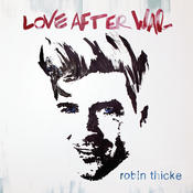 Love After War (Deluxe Version) Songs