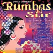 Rumbas Del Sur Songs