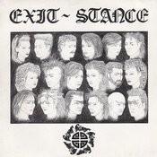 Conspiracy Of Silence Song