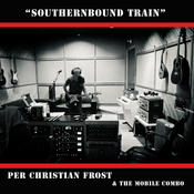 Southernbound Train Songs