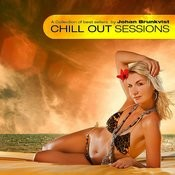 Beach Sunset Soiree (Lounge Mix) Song